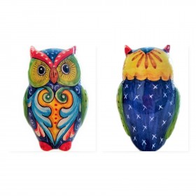 Owl B