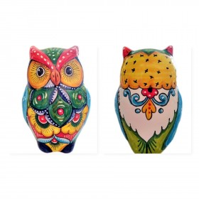 Owl K