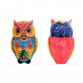 Owl L