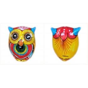 Owl C