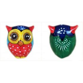 Owl M