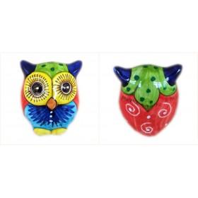 Owl D