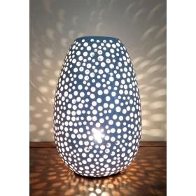 """Lamp """"Chiara"""""""