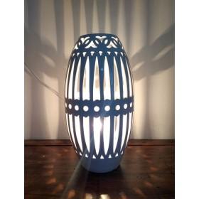 "Lamp ""Ginevra"""