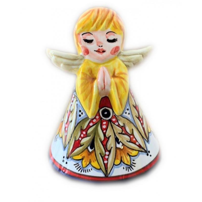 Angel E