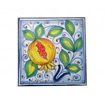 Frutta Toscana