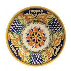 Plate - L