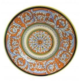 Plate - C