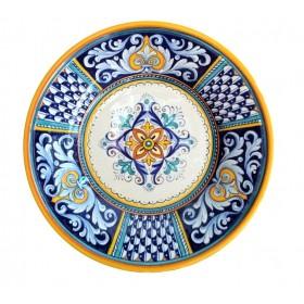Plate - Y