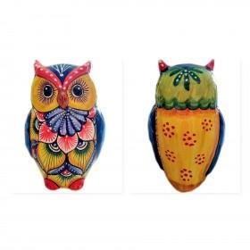 Owl F