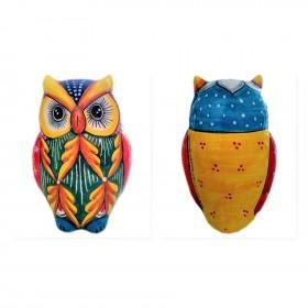 Owl G