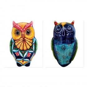 Owl P