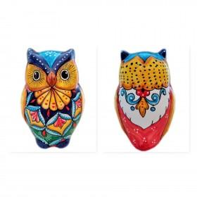 Owl Q