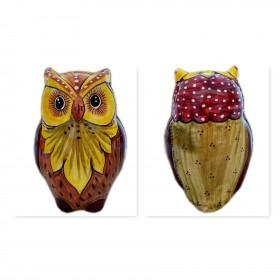 Owl V