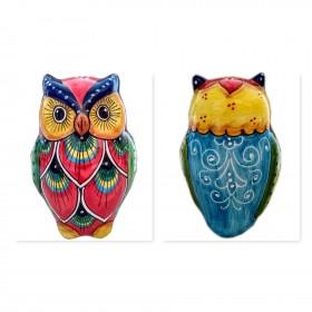 Owl W