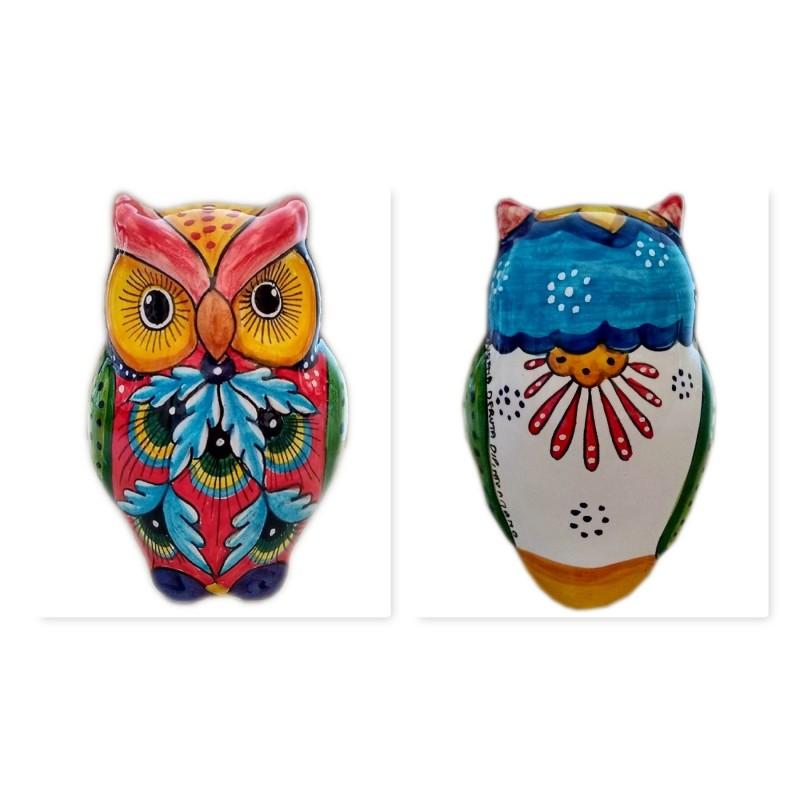 Owl Z