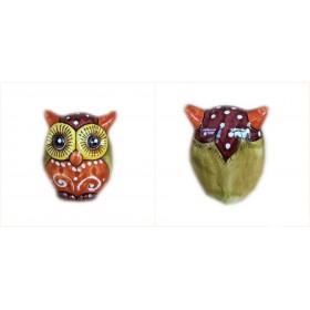 Owl H