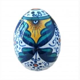 Easter egg Elisa