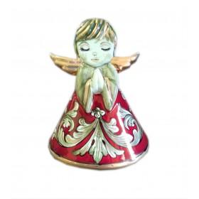 Angel C