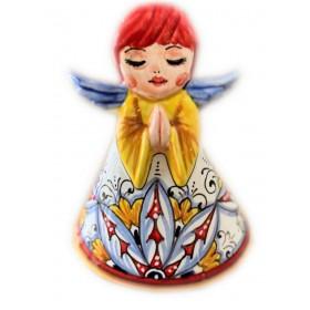 Angel H