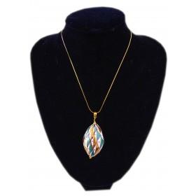 Necklace P