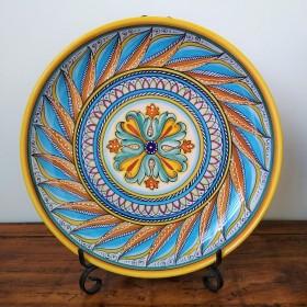 Ceramic bowl B